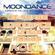 Dj Sense - Moondance Jungle Rollers image