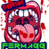 BlOoDy MiX FeRmAgG image