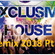 House Remix 2018 Part 2 image