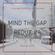 Mixcloud Monday: Mind The Gap Redux #4 image