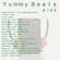 YB#186 | Thriftworks, Kiefer, Mndsgn., Nubiyan Twist, Kaidi Tatham, Takuya Kuroda, Collard, Joe Nora image