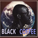 Black Coffee - Home Brewed 2020 image
