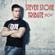 Steven Stone : Tribute  Show image