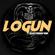 LOGUN DJ - Electronic 80s image