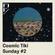 Past Forward Cosmic Tiki Sunday 2 (excerpt) 26.08.182018 image