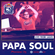On The Floor – PAPA SOUL at Red Bull 3Style North Africa Final image