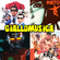 GialloMusica presents Music from Japanese Tv Series image