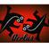 Ocelus - Swing Kong image