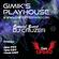 GiMiKS PlayHouse Bak2Bak Wit DJ Cruzer Full 2 Hrs  Wegetliftedradio.com 6-11-21 image