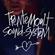 Trentemoult Sound-System December Block Party ! image