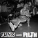 The Funk And Filth Monthly Mixtape - September 2021 image