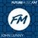Future Music 79 image