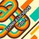 (Funk/Electrofunk/Galactic Funk/Deep Funk) Funkalicious, Vol. 3 image