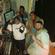 CTM 2019 Special w/ Linn da Quebrada, Pininga, Badsista & Jup image