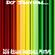 Dj Swival 2016 Reggae Dancehall Mixtape image