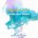 Lovers Rock Reggae 2021/ Innocence Vol 3 mixed by MikeeGemini image