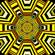 fordnats tcob - Unk's humpmix 29/921 image