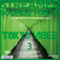 """Tamio In The World (""""TOKYO VIBES 3"""" Streamer Sounds Tokyo in 5G) /Tamio Yamashita (Japrican Sounds) image"""