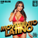 Movimiento Latino #16 - DJ Chrisy Chris (Reggaeton Party Mix) image