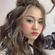 Mixtape_ĐậP TaN ViêN KeO ChO TaU__(HuyềnMy-Mix_) image