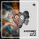 AF Episode 7 (NIGHT MIX) feat. DJ JJ image