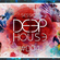 Deep House Session #004 - Guzza Maia Mix image