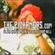 Podcast TP: Edición en vivo 12/09/2020 image
