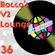 Rocco's V2 Lounge 36 image