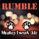 RUMBLE image