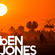 Ben Jones LIVE #007 - Burning Man 2018 promo image