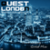 Quest London Radio - Uplifting/Tech Trance Guest Mix by NicKenzey (Dec 2019) image