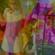 DJ Miss A's Psych & Sixties Sunshine mix image