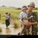 Music of the Vietnam War image