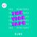 The VibeTape image