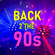 Back 2 The 90s - Show 56 - Christmas Special 2020 image