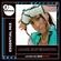 Jamz Supernova BBC Radio 1 Essential Mix 2021 image