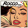 Rocco's Love Lounge 2 image