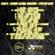 Glen K Live @Atomic Global Takeover - Hardhouse & Hard Trance Mix 17th Feb 2021 image