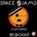 Space Jams | Oldchap image