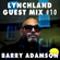 Lynchland Guest Mix #10 — Barry Adamson image