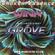 Broken Essence 091 featuring Grove image
