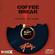 Coffee Break ►Modern Funk & R&b ►191 (Radio Show) image
