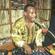 Funk You Live 1986 tape rip A side  Download link http://www117.zippyshare.com/v/qG08nGIy/file.html image