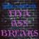 FIYA ASS BREAKS image