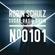 Robin Schulz | Sugar Radio 101 image