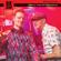Wicked Jazz Sounds 217 @ Red Light Radio 03-10-2020 image