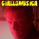 GialloMusica - Best of Italian Genre Cinema Sounds - Vol.42 image