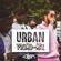 Urban Promo Mix! (Hip-Hop / RnB / UK Rap / Afro) - SL, Mr Eazi, Nines, Chip, Swarmz, Fredo + More image