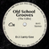 Old School Grooves [The Edits] image