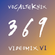 Trace Video Mix #369 VI by VocalTeknix image